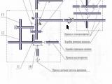 Коробки приводов двигателя ГТД  ДН80Л1